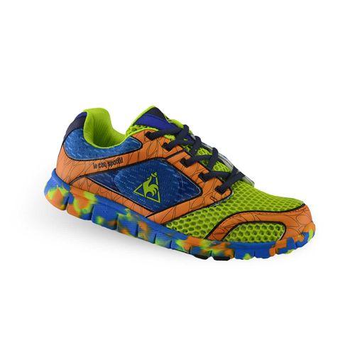 zapatillas-le-coq-dupre-1-4411