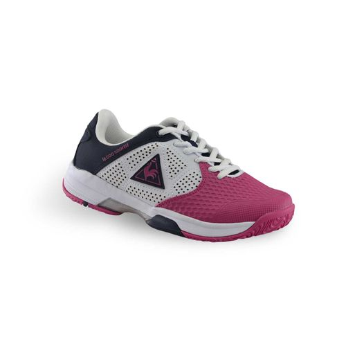 zapatillas-le-coq-ronnie-lady-mujer-1-7216