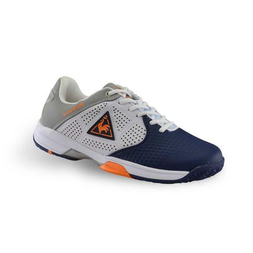 zapatillas-le-coq-ronnie-1-7219