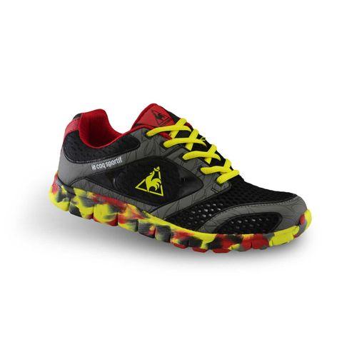 zapatillas-le-coq-dupre-1-7231