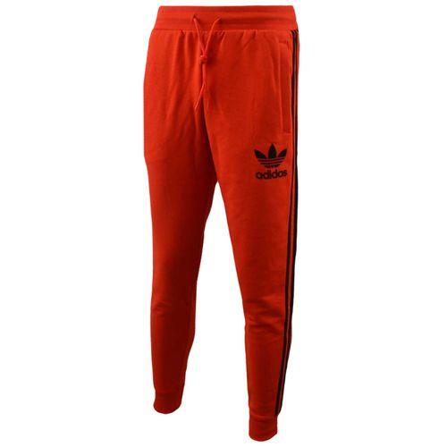 pantalon-adidas-clfn-ft-pants-bk5902