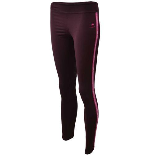 calza-le-coq-lcs-band-legging-mujer-2-2653-23