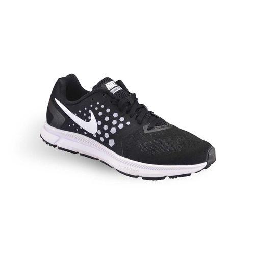zapatillas-nike-zoom-span-852437-002