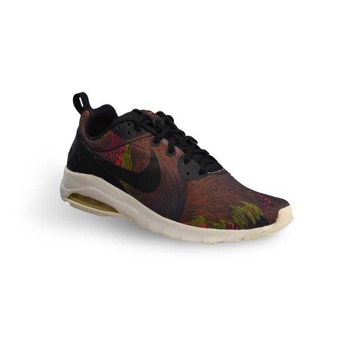 zapatillas-nike-air-max-motion-lw-print-mujer-844890-003