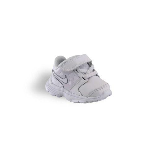 zapatillas-nike-downshifter-6-ltr-junior-832884-100