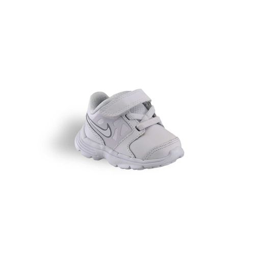 zapatillas-nike-downshifter-6-ltr-junior-832884-100