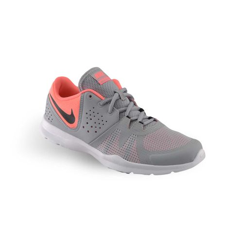 zapatillas-nike-core-motion-tr-3-mesii-mujer-844651-004