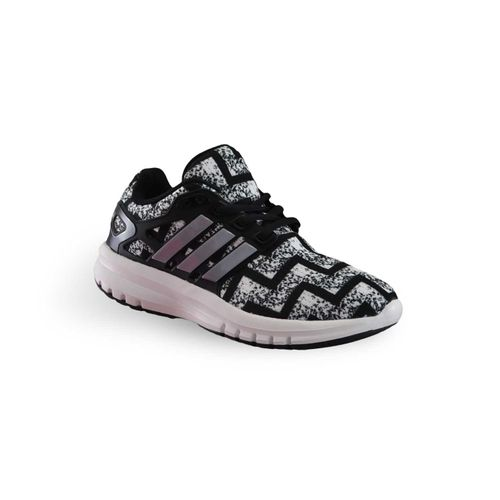 zapatillas-adidas-energy-cloud-junior-bb3053