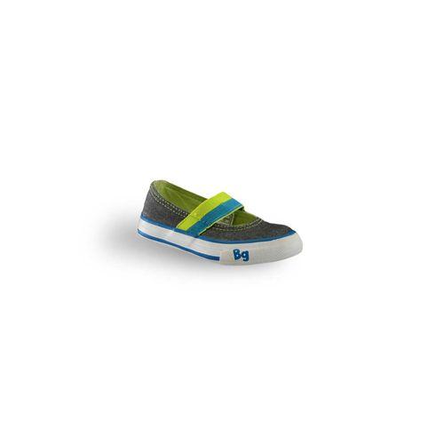zapatillas-bubble-gummers-denim-ballet-flat-junior-700011x