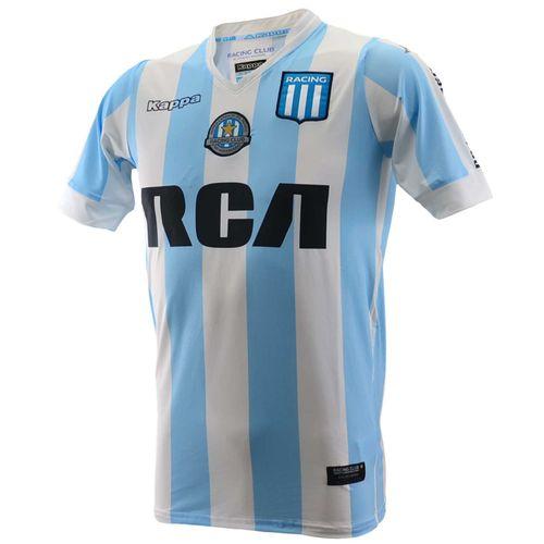 camiseta-kappa-aniversario-racing-club-2017-2-303y3z0-913a
