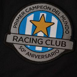 short-kappa-aniversario-racing-club-2-303y350-915