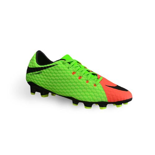botines-de-futbol-nike-campo-hypervenom-phelon-iii-852556-308