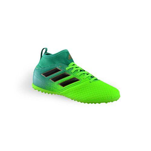 botines-de-futbol-adidas-f5-ace-17_3-primemesh-tf-cesped-sintetico-junior-bb1000
