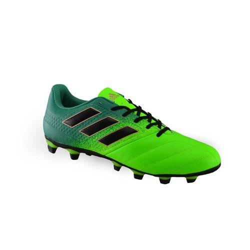 botines-de-futbol-adidas-campo-ace-17_4-fxg-bb1051