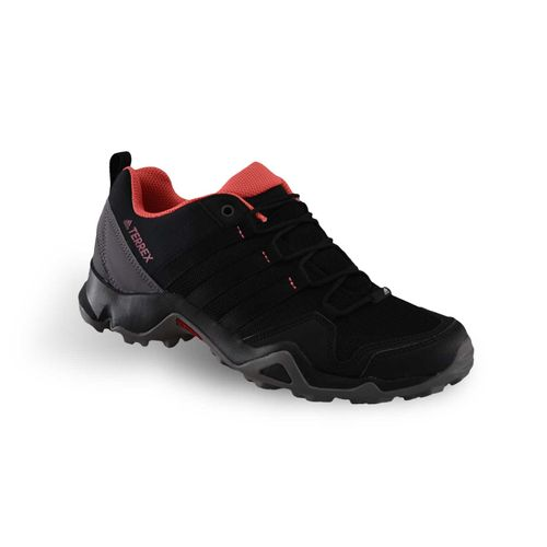 zapatillas-adidas-terrex-ax2r-mujer-bb4622