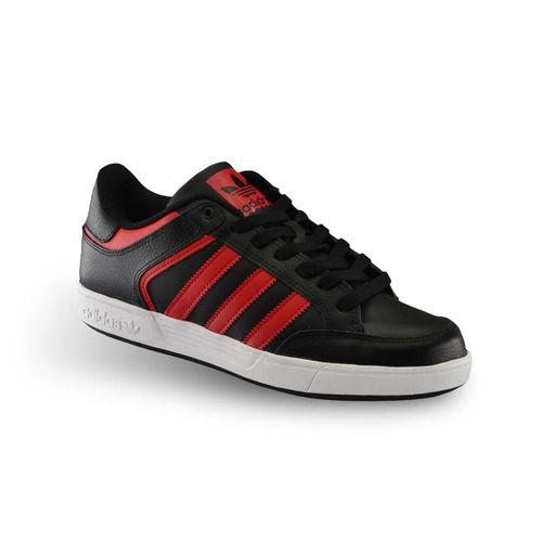 zapatillas-adidas-varial-low-bb8765