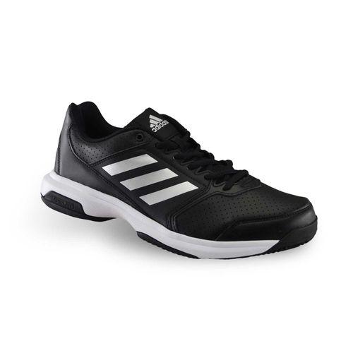 zapatillas-adidas-adizero-attack-ba9083
