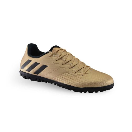 botines-de-futbol-f5-adidas-messi-16_3-tf-cesped-sintetico-ba9856