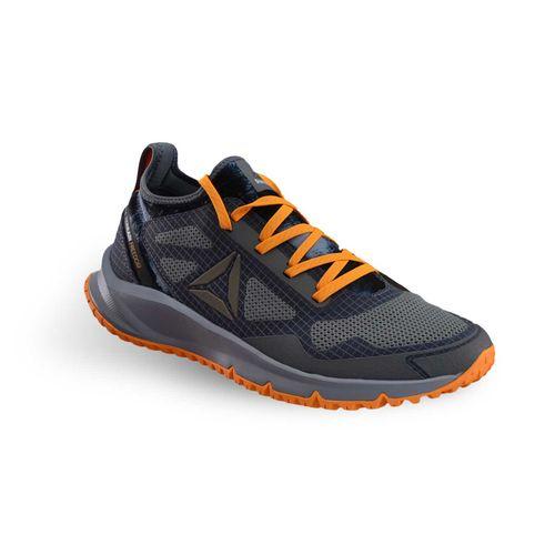 zapatillas-reebok-all-terrain-freedom-bd4510