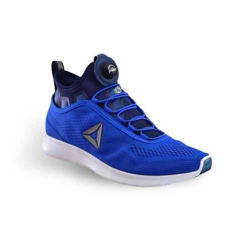 zapatillas-reebok-pump-plus-tech-bd4863