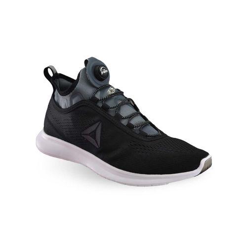 zapatillas-reebok-pump-evo-tech-bd4866