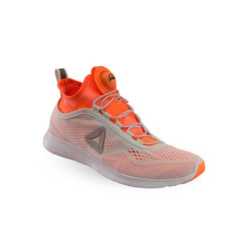 zapatillas-reebok-pump-evo-tech-mujer-bd4870