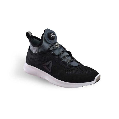 zapatillas-reebok-pump-evo-tech-mujer-bd4872