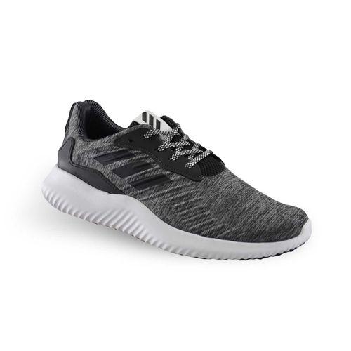 zapatillas-adidas-alphabounce-rc-b42860