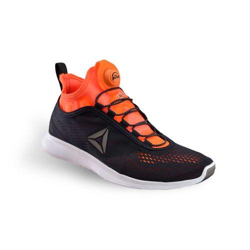 zapatillas-reebok-pump-plus-tech-bd5759