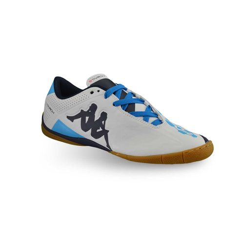 botines-de-futbol-kappa-a4soccer-starch-base-ic-salon-1-3026g80m-903a