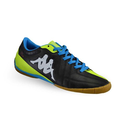 botines-de-futbol-kappa-a4soccer-player-base-ic-salon-1-3026gb0m-911b