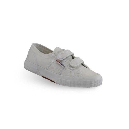 zapatillas-superga-classic-strategic-junior-s-5-s0003-901