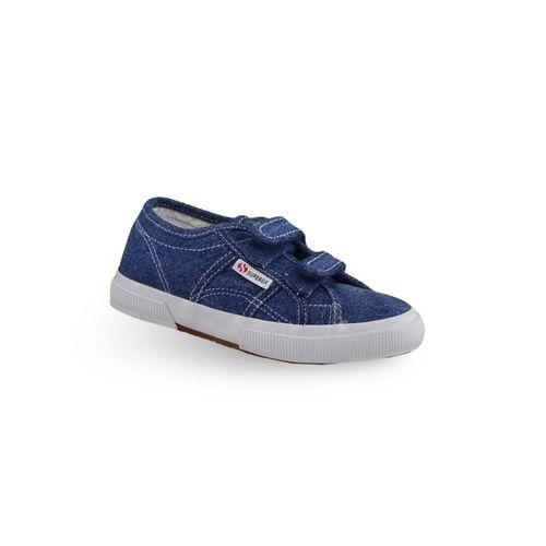 zapatillas-superga-classic-strategic-junior-s-5-s0004-729