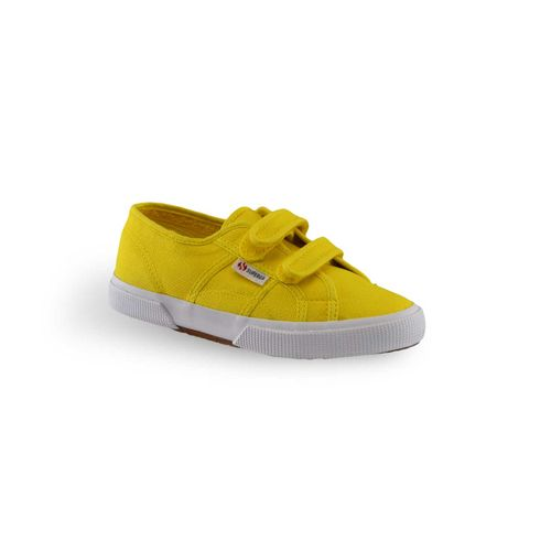 zapatillas-superga-classic-strategic-junior-s-5-0003-176