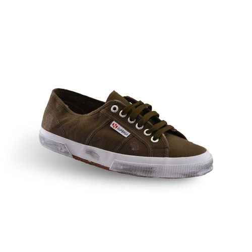 zapatillas-superga-cotu-stone-wash-strategic-s-1-s0037-595