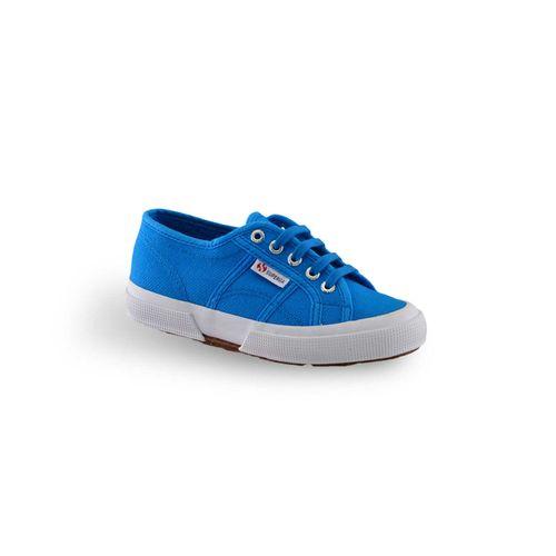 zapatillas-superga-cotu-classic-strategic-junior-s-5-0003-118