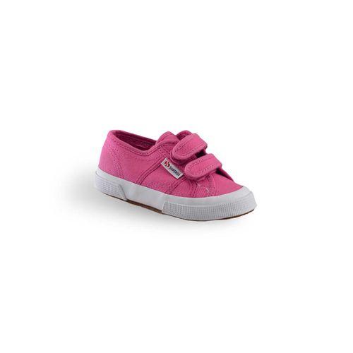zapatillas-superga-classic-strategic-junior-s-5-s0003-a30