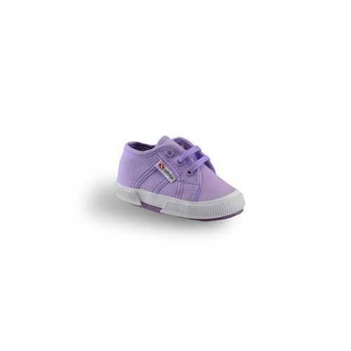 zapatillas-superga-classic-strategic-junior-s-5-s0005-431