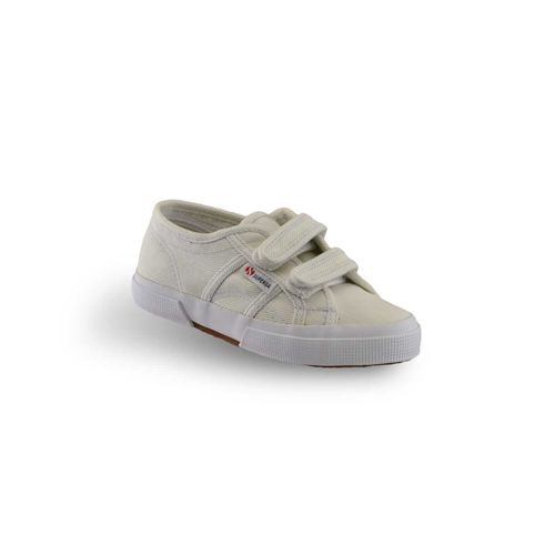 zapatillas-superga-classic-strategic-junior-s-5-s0004-900