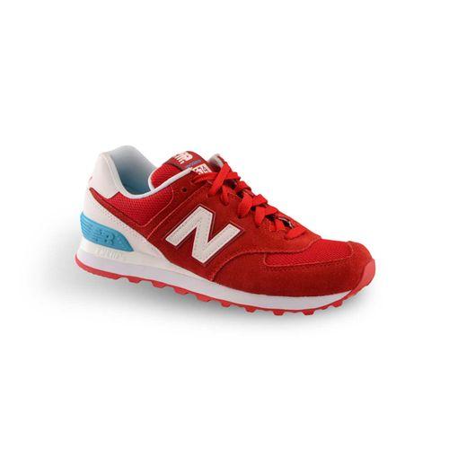 zapatillas-new-balance-wl574-mujer-n10020345430