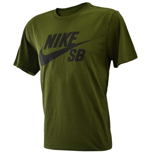 remera-nike-ea-sb-logo-tee-821946-331