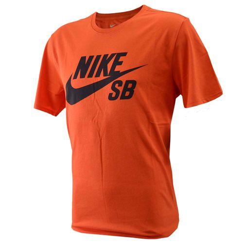 remera-nike-ea-sb-logo-tee-821946-852