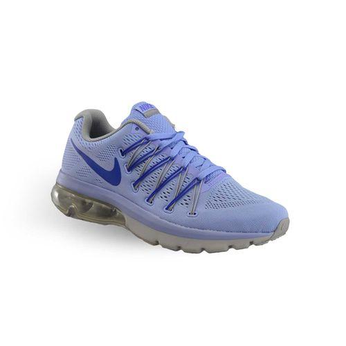 zapatillas-nike-air-max-excellerate-5-mujer-852693-401