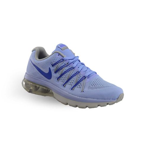zapatillas-nike-air-max-excellerate-5-mujer-852693-401