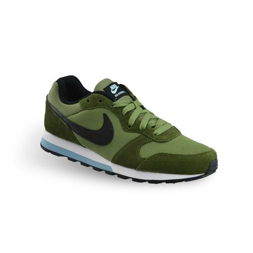 zapatillas-nike-md-runner-2-749794-300