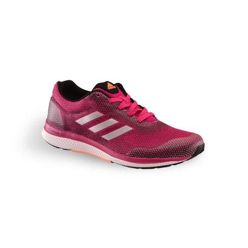 zapatillas-adidas-mana-bounce-2-aramis-mujer-b39024