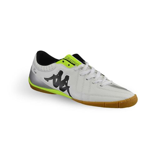botines-de-futbol-kappa-a4soccer-player-base-ic-salon-1-3026gb0m-910b