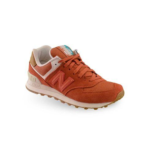 zapatillas-new-balance-wl574-mujer-n10020342430