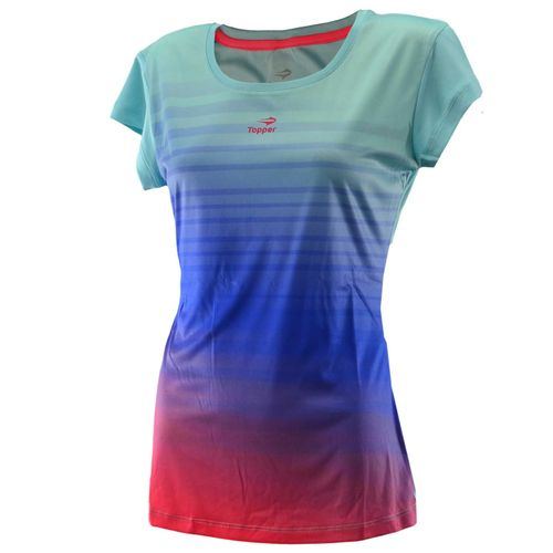 remera-topper-t-shirt-tenis-mujer-161696