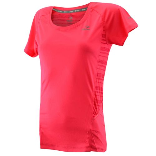 remera-topper-t-shirt-mc-best-ii-mujer-161701